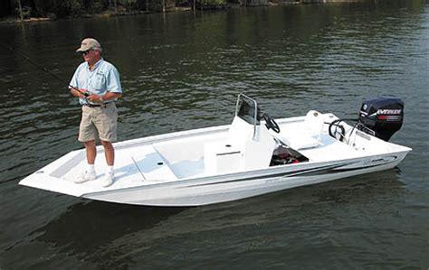 triton boats accessories start your boat plans triton aluminum boat accessories
