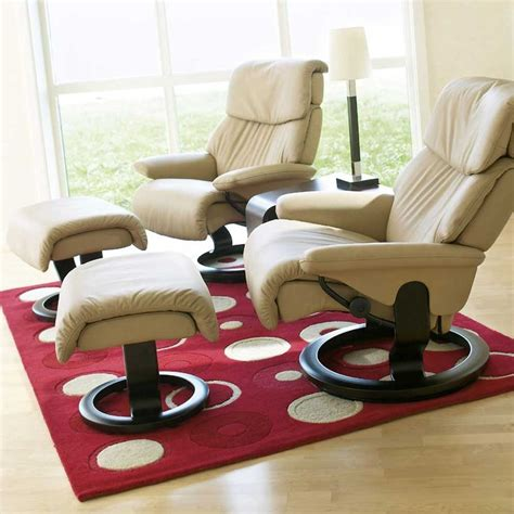 most comfortable recliner in the world 18 best images about stressless the most comfortable