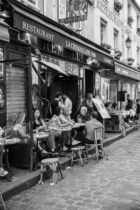 Paris, je t'aime | Black and white aesthetic, Old paris