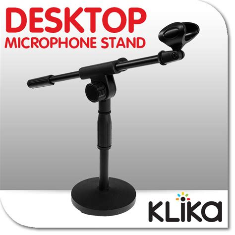 microphone stand desk microphone stand desk 28 images nowsonic top stand