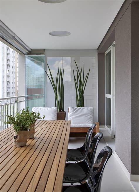 chiudere un terrazzo con vetri foto terrazzo chiuso da vetrata di rossella cristofaro