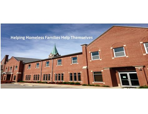 emergency housing indiana emergency housing indiana 28 images permanent supportive housing for vets opens in