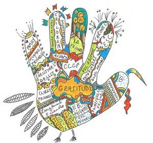 praying in color thanksgiving turkey prayer praying in color