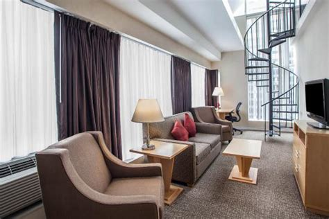 2 bedroom hotel suites in chicago the 10 best chicago hotel deals jul 2016 tripadvisor