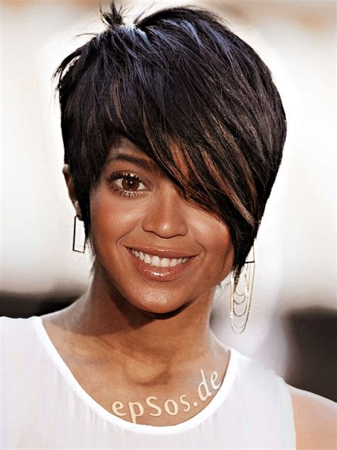 Images Of Black Hairstyles 2014 by Hairstyles Afro Hairstyles Black Hairstyles