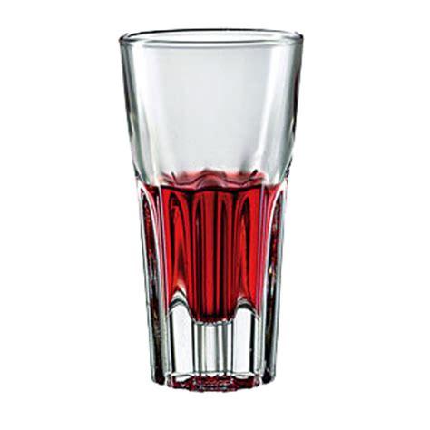 bicchieri per amaro bicchieri bar attrezzatura professionale per la ristorazione