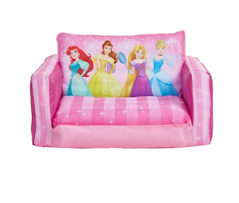 canape enfant convertible canap 233 enfant convertible disney princesses