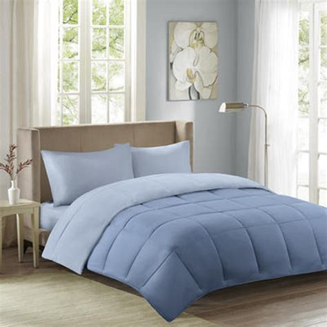 machine washable comforters machine washable microfiber comforter kmart com