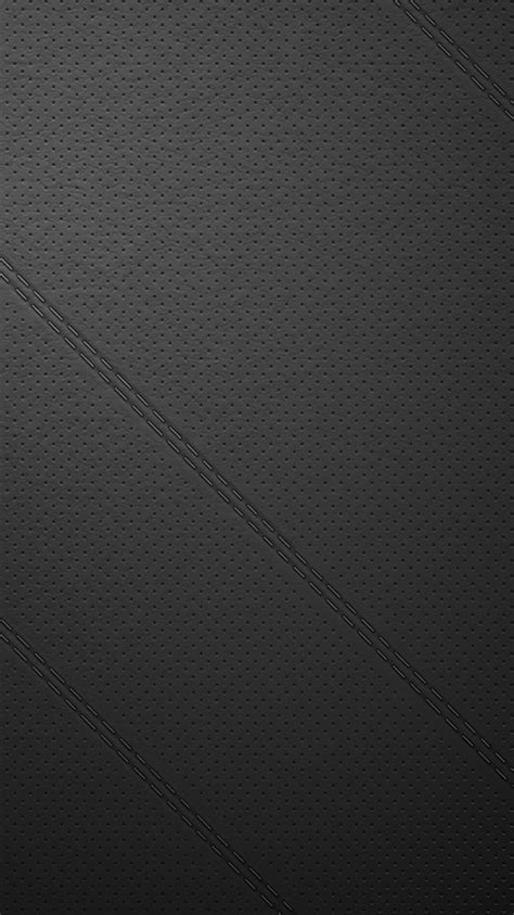 Wallpaper Iphone 6 Leather | black leather iphone 6 wallpaper hd iphone 6 wallpaper