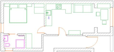 haus plan app haus waldheim unser appartement 1 f 252 r ihren urlaub am