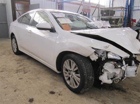 is mazda a foreign car parting out 2009 mazda 6 stock 110642 tom s foreign