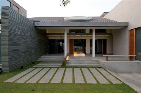 hyderabad house interior exterior plan hyderabad house india 10
