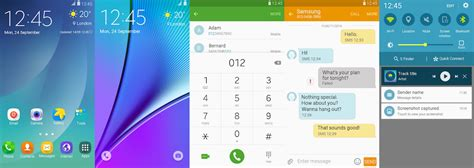 samsung theme store note 4 related keywords suggestions for samsung themes