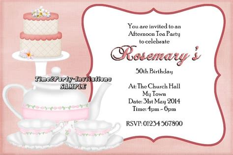morning tea invitation template free picnic invitation template 19 free psd vector eps ai