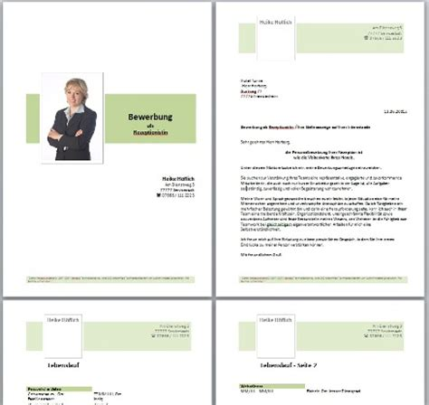 layout bewerbung download download bewerbung design vorlage 06 images frompo