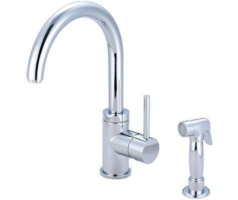 where to buy kitchen faucets single handle kitchen faucet pioneer industries inc