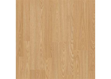 major brand 7mm center oak flooring 7mm caramel oak major brand lumber liquidators