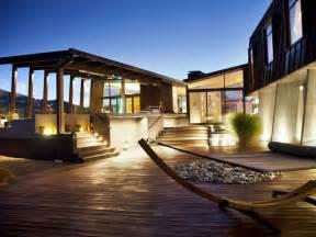 best home design blogs 2014 modern decking http lomets com