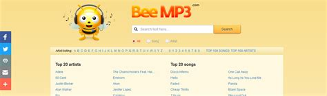 download free mp3 in english best site to download mp3 english songs