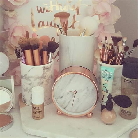 rose gold desk organizer 539 best images about stuff on pinterest kawaii