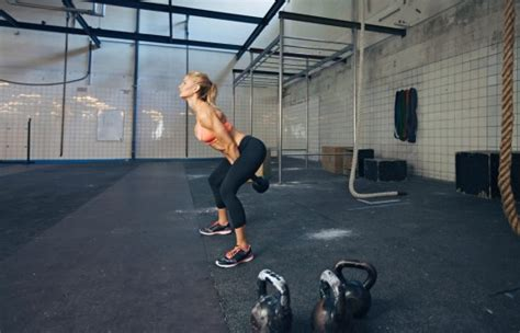 high rep kettlebell swings the 30 day kettlebell swing challenge top me