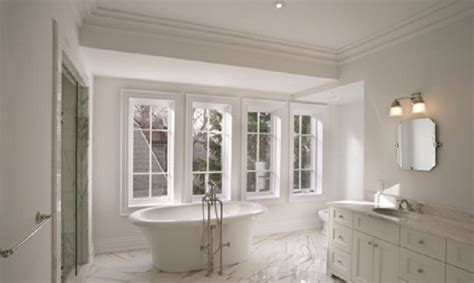 Bathroom Window Trim Kit Canada 17 Best Images About Trim And Moulding On Trim