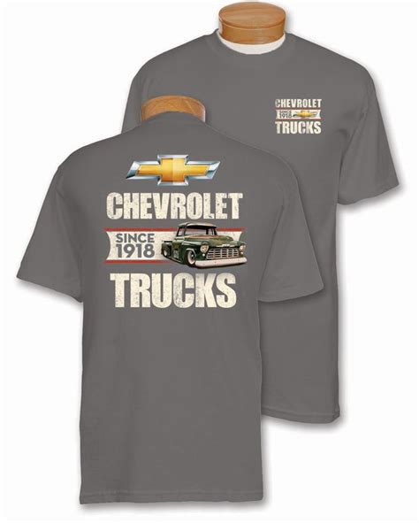 Hoodie Chevrolet Logo Exclusive H01 Navy 1000 images about chevy truck t shirts on chevy shopping mall and camo shirts