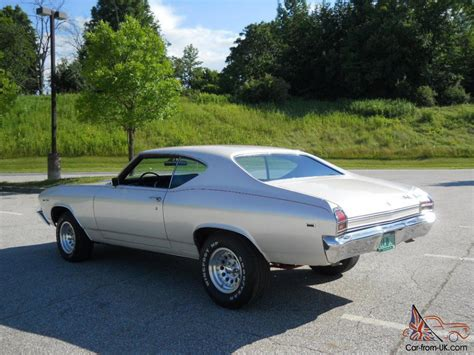 69 chevelle seats 69 chevelle bench seat related keywords 69 chevelle