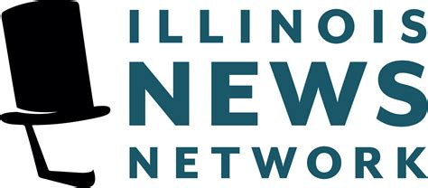 news network ilnews org illinois news network