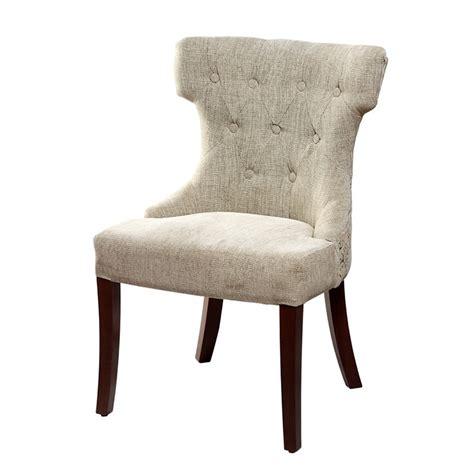 comedor zoysia sillas de madera comedor silla de comedor moderna de
