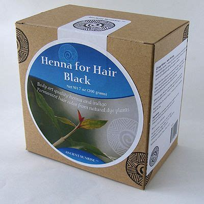 non toxic natural on pinterest henna for hair powder and your hair 71 best henna for hair images on pinterest natural