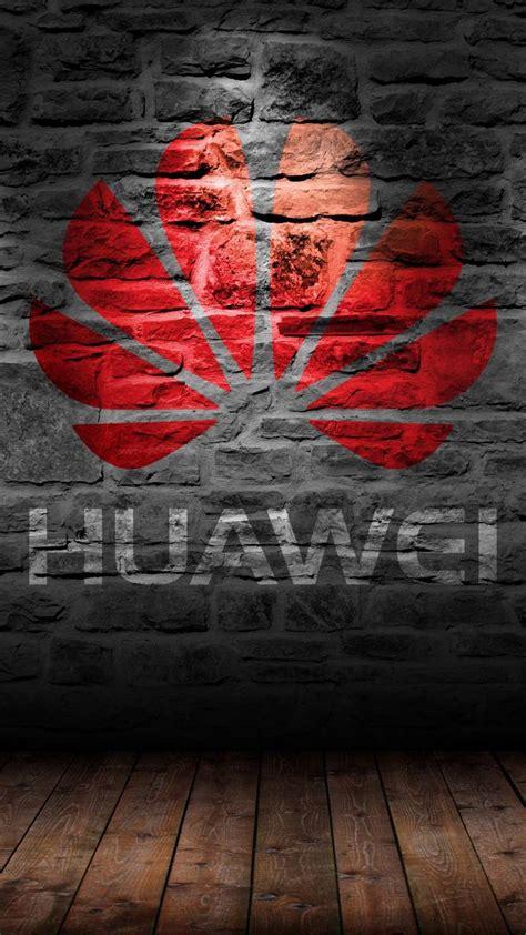 huawei logo wallpaper  gregorivs    zedge