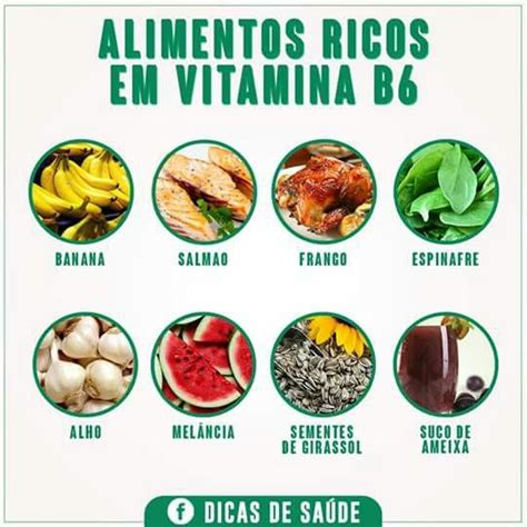 alimentos que contengan vitamina b6 alimentos ricos em vitamina b6 sa 250 de e boa forma