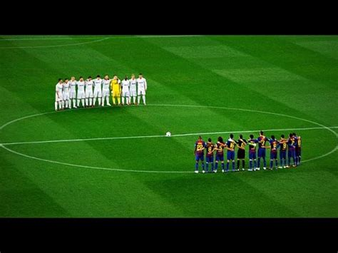 imagenes de futbol que inspiran 191 que es el futbol cr7 neymar messi what is football