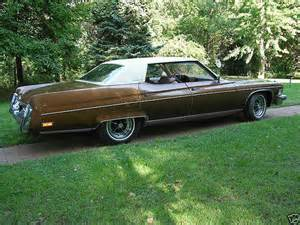 74 Buick Electra 225 For Sale 1978 Buick Limited For Sale Autos Weblog