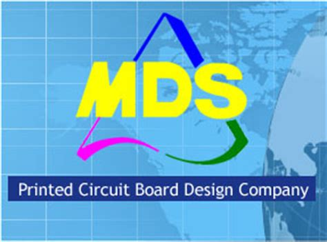 pcb design jobs philippines mds circuit technology inc printed circuit board pcb