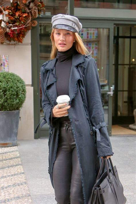 rosie huntington whiteley blog rosie huntington whiteley style thread page 125 purseforum