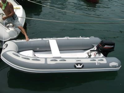 inflatable boat 3 1m available in hong kong - Inflatable Boats Hong Kong