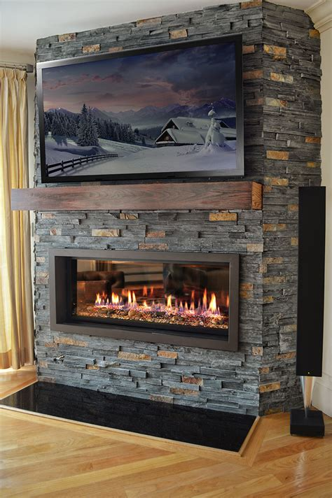 Gas Fireplace Installation Nj by Gallery Ember Fireplaces Of Central Nj Gas Wood