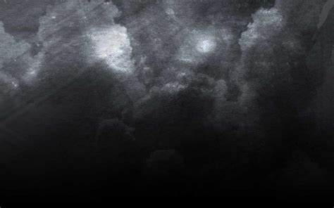 25 murky black wallpaper free abstract cloudy sky stock background images