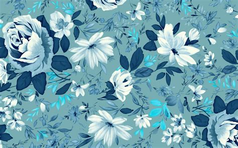 background hitam tumblr 8 background check all blue floral background tumblr 8 background check all