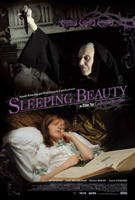 film quotes about sleep sleeping beauty movie quotes quotesgram
