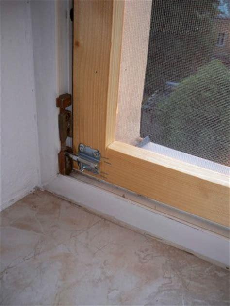 Durchreiche Selber Bauen by Alternative Zu Balkon Fenster Sichern