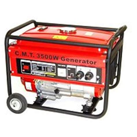 home generators for power outages how to solar power