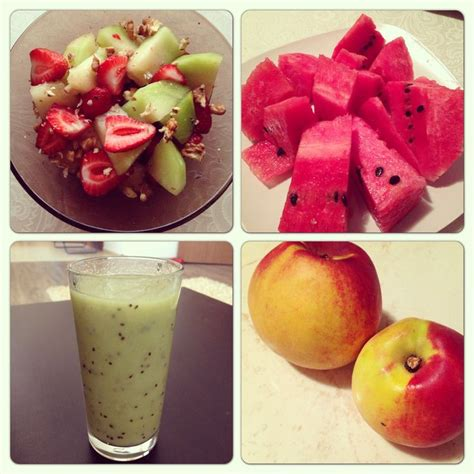 Fruits Berries And Melons Detox by 10 Best Images About No Carb Low Carb Board On