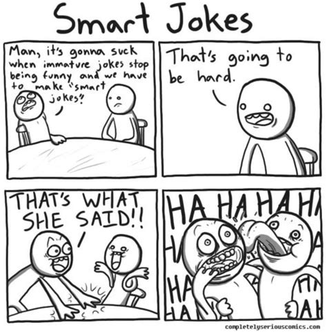 15 jokes which are smart and stupid at smart jokes the meta picture