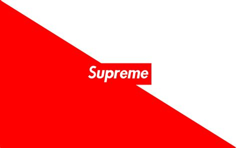 www supreme supreme wallpaper 73 images