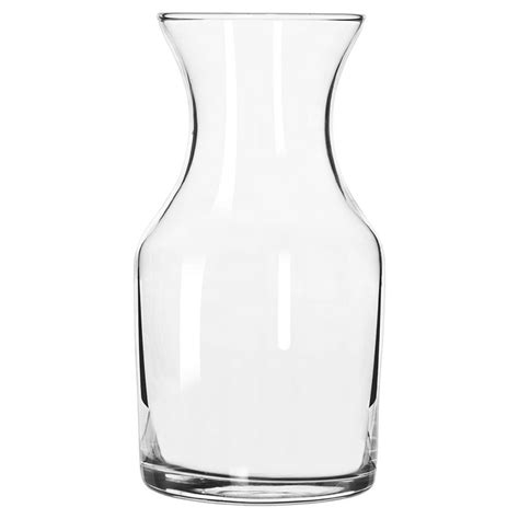 Libbey Floral Cylinder Vase by Libbey Vases Upc Barcode Upcitemdb