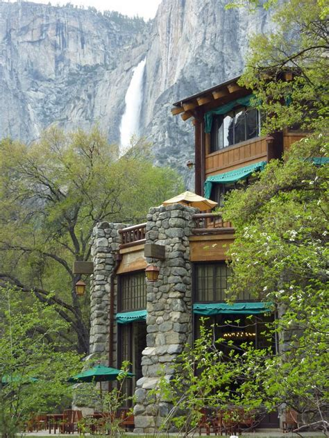 hotels near yosemite the 25 best yosemite national park lodging ideas on