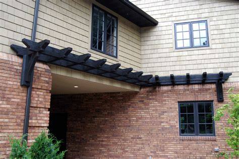 Storefront Awning Designs by Storefront Awning Designs